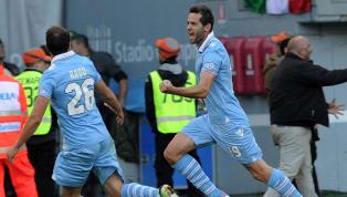 Domenica alle 18 si giocherà uno dei derby più sentiti, Roma-Lazio. Come tutte le sfide cittadine, non è una semplice gara di campionato, ma una partita che...