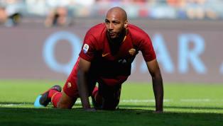 En difficulté cette saison du côté de l'AS Rome, Steven Nzonzi pourrait quitter le club italien. Plusieurs clubs suivraient de très près sa situation dont...