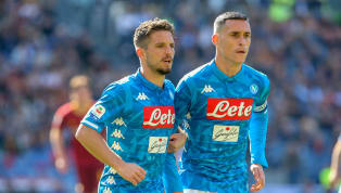 Move Napolipresident,Aurelio De Laurentiis has warned Dries Mertens and Jose Callejon over leaving the club amid rumours linking them with a move to the...