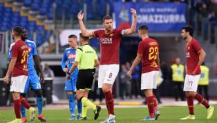 La dodicesima giornata di Serie A presenta Parma-Roma, una sfida avvincente nel passato che ha il suo fascino ancora ora. Alle ore 18 di domenica 10...