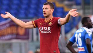 Rimpianto dell'Inter, essenza dellaRoma. Si può riassumere così l'estate travagliata diEdin Dzeko, a un passo dal trasferimento in nerazzurro dopo...