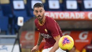Nel corso del primo tempo della sfida tra Parma eRoma, vinta dai ducali per 2-0, Leonardo Spinazzola è stato costretto a lasciare il terreno da gioco per...