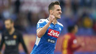 In casa Napolii problemi sembrano non finire mai. Dopo le deludenti prestazioni degli azzurri in campionato, arriva un'altra notizia che sicuramente non...