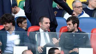 La Lega Calcio ha intenzione di riprendere al più presto a giocare naturalmente sempre che il Governo lo permetta e nel pieno rispetto di tutte le norme che...