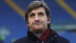 Dopo il triplice fischio della partita dell'Olimpico persa contro la Roma, il presidente delTorinoUrbano Cairo non ha voluto soffermarsi davanti a...