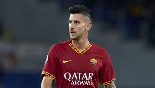 Il centrocampista dellaRoma, Lorenzo Pellegrini, ha rilasciato alcune dichiarazioni nel corso di una intervista alla Gazzetta dello Sport soffermandosi, tra...