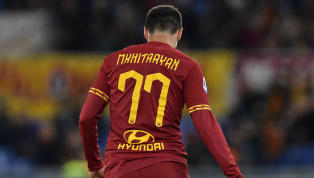 ​On-loan Roma midfielder Henrikh Mkhitaryan looks likely to return to Arsenal this summer, unless the Gunners lower their £20m valuation of the midfielder....