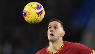 Despite Atlético Madrid's recent Champions League success over Premier League high-fliers Liverpool, their league form has been nothing to shout about,...
