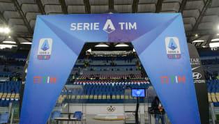Durante l'assemblea della Lega Serie A è stato raggiunto un accordo sul taglio agli stipendi di calciatori, allenatori e tesserati durante il periodo di...
