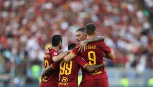 La domenica della Serie A prosegue con il match delle 18 traRomae Sassuolo. Una sfida pirotecnica, come da previsioni della vigilia, ma senza storia!...