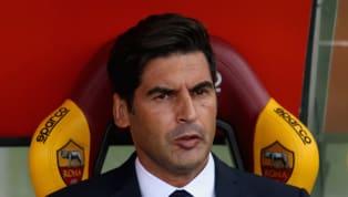 LaRomaha ottenuto il successo contro il Sassuolo, un 4-2 che ha permesso a Paulo Fonseca di trovare la prima vittoriadella sua avventura giallorossa. Lo...
