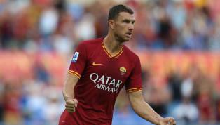 Edin Dzekoprotagonista assoluto con la maglia dellaRoma, l'attaccante giallorosso ha segnato anche nel 4-2 contro il Sassuolo e si sta confermando un vero...