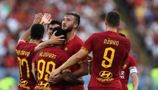 LaRoma dopo la spumeggiante vittoria in campionato contro il Sassuolo è pronto a tuffarsi in Europa League. La squadra allenata da Paulo Fonseca ospiterà...