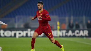 ​Serie A club ​AS Roma are allegedly considering legal action against ​Inter after a Matteo Politano and Leonardo Spinazzola straight swap deal seems to have...
