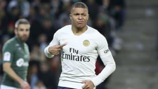 La revue des tweets est déjà là. Ce week-end était celui de la 25e journée de Ligue 1. Ce dimanche, c'est le Paris Saint-Germain qui assoie un peu plus sa...