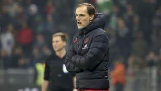 L'entraineur parisien s'est exprimé en conférence de presse en amont du match face au Mans. Il revient notamment sur les sujets EdinsonCavani, Neymar et...