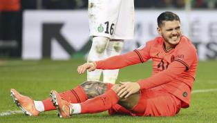 Si le football se joue à onze contre onze sur un terrain, c'est aussi une histoire de statistiques... Et cette dix-neuvième journée de Ligue 1 nous offre...