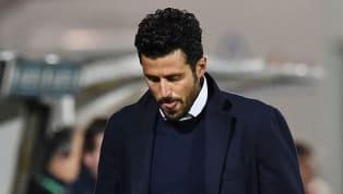 A distanza di circa un mese dall'esonero di Eugenio Corini ilBresciaha cambiato nuovamente allenatore. Il club lombardo nella giornata di oggi ha...