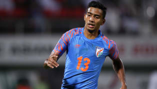 ​India's young striker Ashique Kuruniyan is certain that playing against quality sides in the AFC Asian Cup helped enhance the ​Indian football team's...