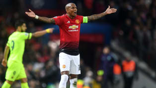 ​In the wake of ​Manchester United's 1-0 defeat to ​Barcelona at Old Trafford ​in the first leg of the UEFA Champions League quarter-final, one player...