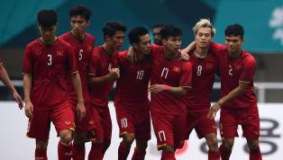 Tiền đạo tuyển Việt Nam Nguyễn Văn Quyết đang là người được một số đội bóng của Thái Lan và Malaysia liên hệ. Hôm qua, Văn Quyết cùng với Hà Nội FC xuất sắc...