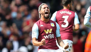 Aston Villa earned promotion to the Premier League via the playoffs in May, and immediately went on a hugespending spree to prepare for life in the top...