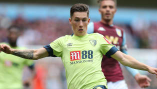​Liverpool manager Jurgen Klopp sent Harry Wilson, currently on loan at Bournemouth from the Reds, a congratulatory message following the Welshman's...