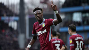 Tammy Abraham has been subject of intense speculation in recent weeks, with his future likely to be decided in the near future. The on-loan Aston Villa...