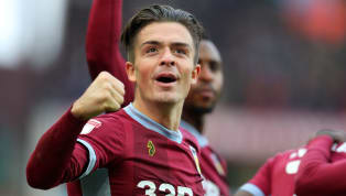 Crystal Palace have been tipped to pursue Aston Villa play-maker Jack Grealish this summer if the Eagles opt to cash-in on star winger Wilfried Zaha at the...