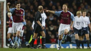 For most of the Premier League's run, Aston Villa have been one of the fixtures of the division. In the league's 27 years, Villa have only been absent for...
