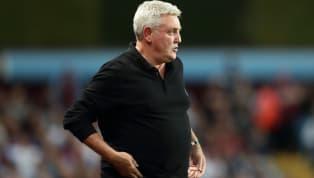 Aston Villa Make Loan Offer for Le Havre Defender With Middlesbrough & Celtic Also Interested