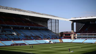 Aston Villa's ground, Villa Park, has been sold to the club's owners Wes Edens and Nesef Sawiris for £56.7m. The stadium is now owned by NSWE Stadium Ltd,...