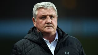 Steve Bruce could be handed a £90m war-chest ​to spend on new recruits after taking up the vacant managerial position at Newcastle United. The 58-year-old was...