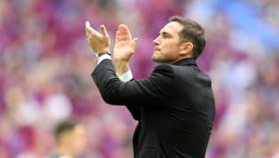Maurizio Sarri steht vor einem Wechsel zu Juventus Turin. Das bedeutet:Chelseabraucht einen neuen Trainer. Wie gut, dass mit Frank Lampard ein enger...
