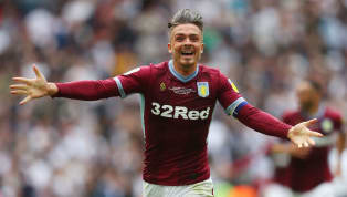 More ​Aston Villa are finally back in the Premier League big time after a three-year hiatus, following victory over Derby in the Championship playoff final....