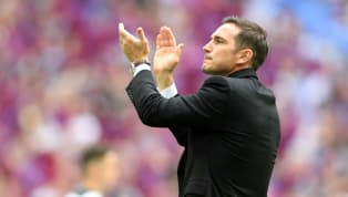 Spekulasi mengenai manajer yang akan memegang posisi di Chelsea untuk musim 2019/20 masih terus berlanjut seiring dengan berlangsungnya bursa transfer musim...