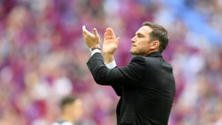 Frank Lampard is set for talks with Chelsea owner Roman Abramovich this week, with the club readying a three-year deal for the Blues legend. Chelsea parted...