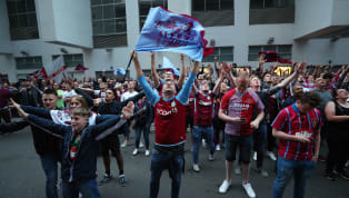 Aston Villa are the latest team to earn promotion the Premier League, and they did so with a mostly comfortable 2-1 victory over Derby County at Wembley....