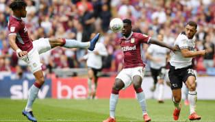 Manchester United hat die Vertragsverlängerung mitAxel Tuanzebe bekannt gegeben. Der 21-jährige Innenverteidiger hat seine Unterschrift unter ein neues...