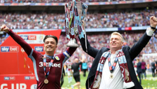 With less than a month to go until the start of the 2019/20 Premier League season the countdown is on to get those fantasy football squads finalised. Aston...