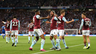 News Aston Villa take on West Ham in the Premier League on Monday night, in what should be a compelling affair at Villa Park. Villa have had a pretty iffy...