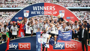 English Football League clubs have voted to introduce changes to the summer transfer window ahead of next season. The deadline for Championship teamssigning...