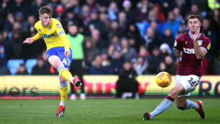 ​Arsenal have become the latest Premier League club to show interest in young Leeds winger Jack Clarke. ​ The 18-year-old has enjoyed a standout debut...