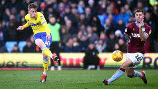 Tottenham Hotspur are close to completing their first signing since January 2018after agreeing a £15m feewith Leeds United for winger Jack Clarke. The...