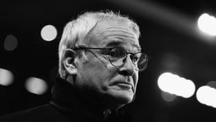 Claudio Ranieriè il numero 48 nella lista dei 50 più grandi allenatori di tutti i tempi stilata da 90min. Segui il resto della serie nel corso delle prossime...