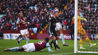 Row ​Leicester City have moved six points clear of Manchester City in the Premier League table thanks to their 4-1 win over Aston Villa on Sunday, with Jamie...