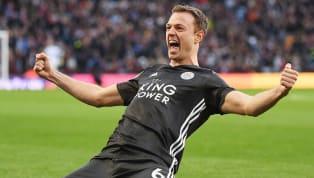 Leicester City's latest victory against Aston Villa on Sunday saw the Foxes move six points clear of Manchester City in third, and within eight points of...