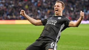 Leicester City defender Jonny Evans has admitted that the club's recent run of excellent form and great spiritmakes them outside contenders for the Premier...