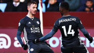 News Leicester will be hoping to continue their spectacular run of form this weekend as they face relegation scrappers Norwich City at King Power Stadium....