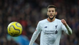 Liverpool managerJürgen Klopp has said thatAdam Lallana has done all he can to earn himself a new deal at Anfield, amid claims he is set to leave the club...